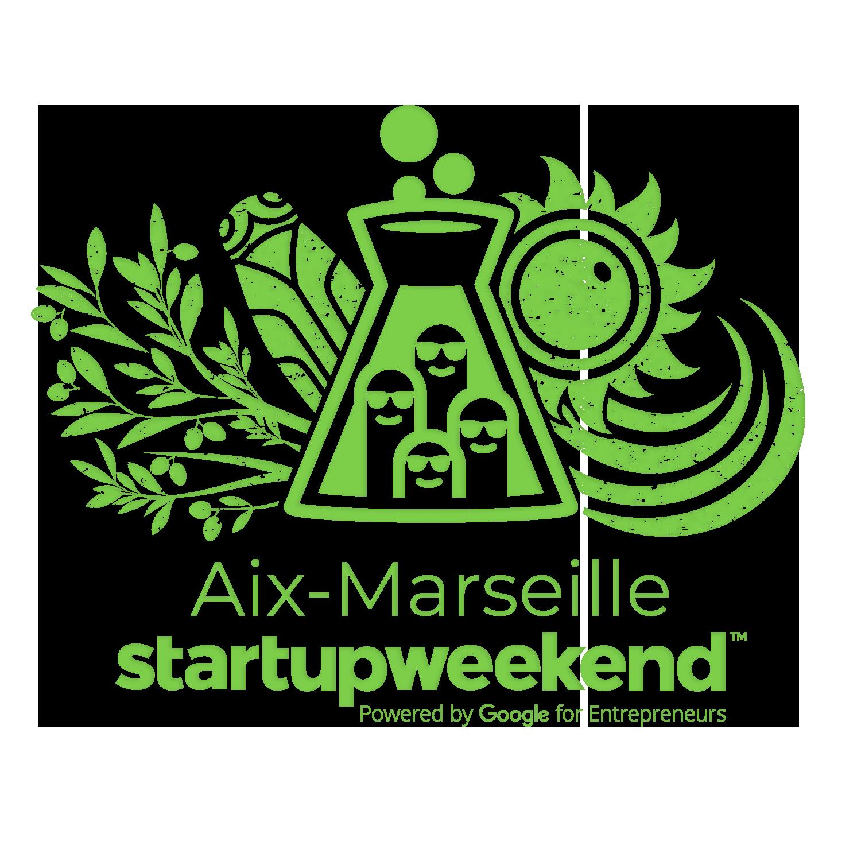 5ad517f5f5a1de Startup Week-End Aix-Marseille