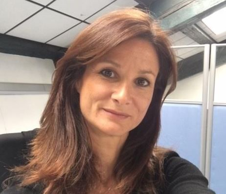 image de Marlène Korsia