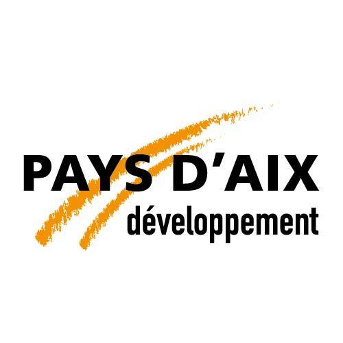 image dePays d'Aix Développement