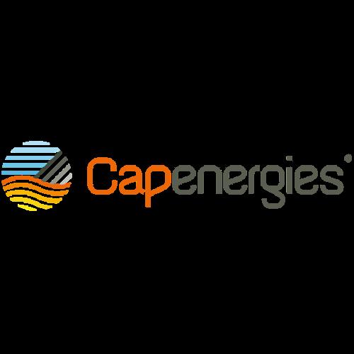 image deCapenergie