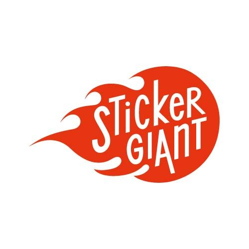 image deSticker Giant