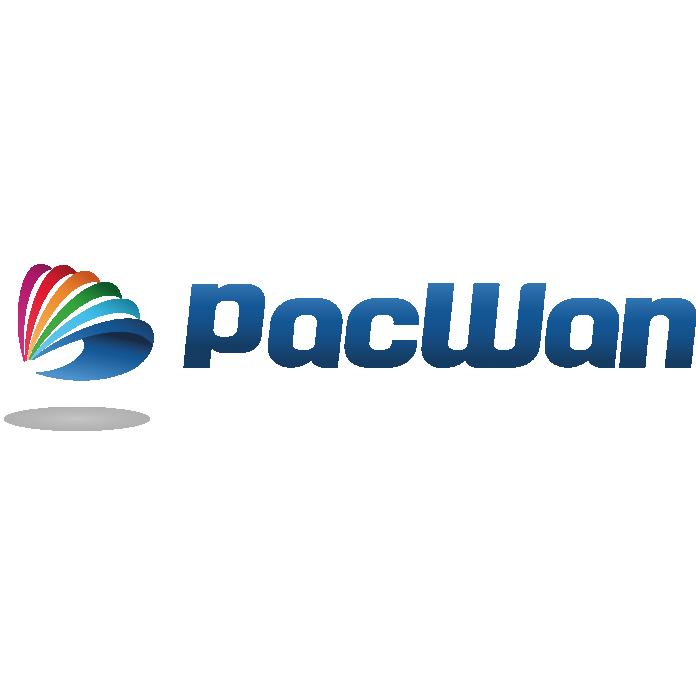 image dePacWan