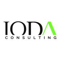 image deIoda Consulting