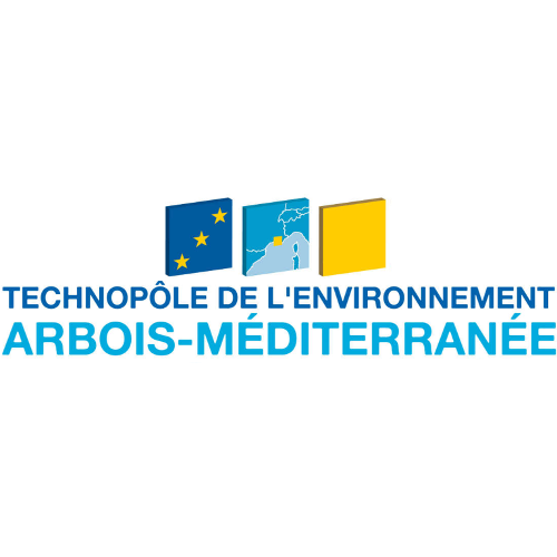 image deTechnopôle de l'Environnement Arbois-Méditerranée