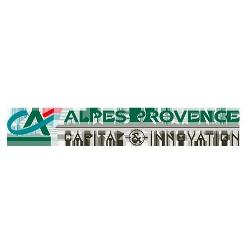 image deCrédit Agricole Alpes Provence - Capital et Innovation
