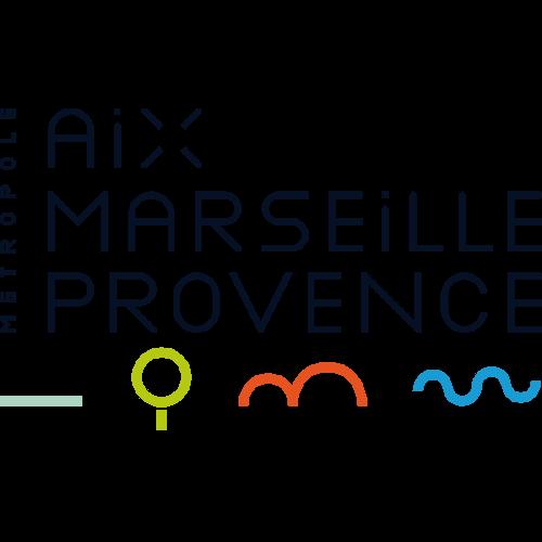 image deMétropole d'Aix-Marseille-Provence